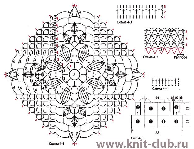 4646536_1359739227_boleroizkvadratovkrjuchkom (626x483, 27Kb)