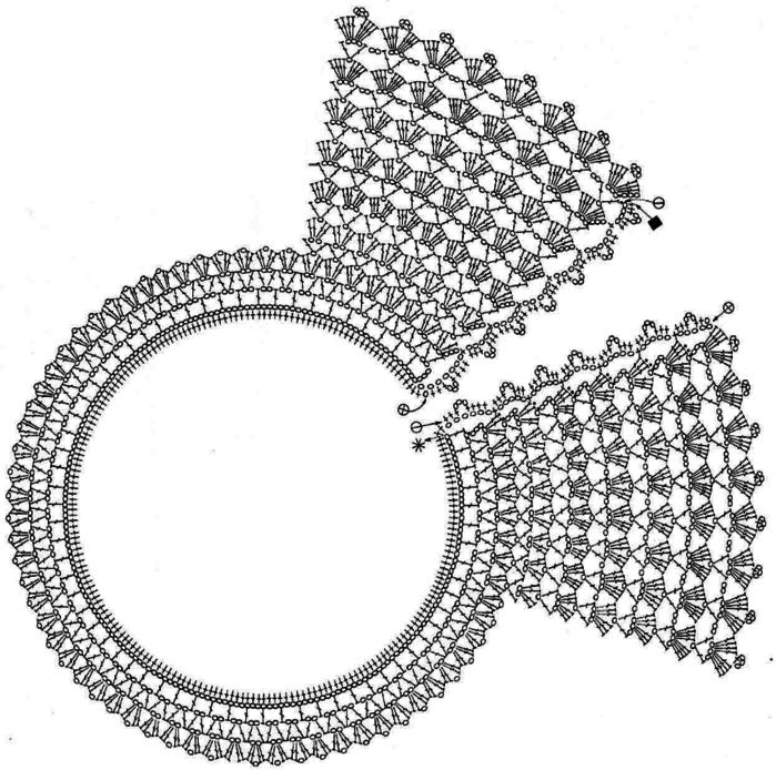 воротник3 (700x694, 174Kb)