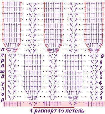 KoWId1kGcUs (353x381, 48Kb)