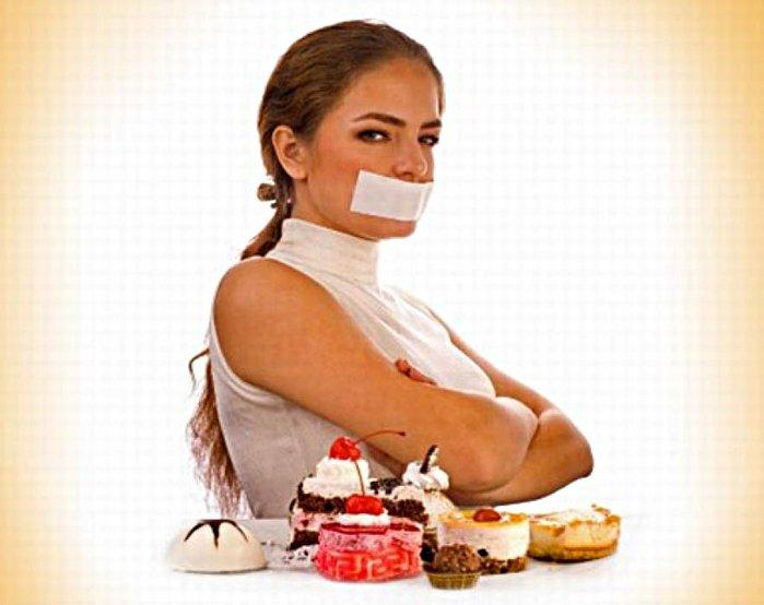 диета ОНА заклеенный рот (700x554, 46Kb)