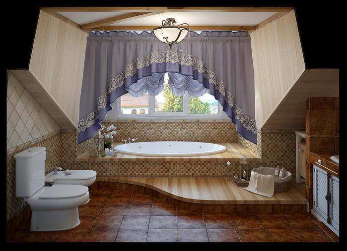 ванная 4 (700x507, 374Kb)