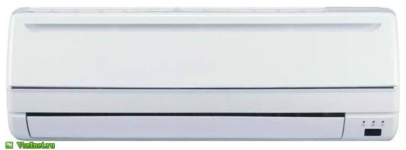 Кондиционер -сплит-система бытовая Rix IO-W09 F41 (592x219, 24Kb)