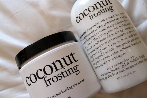 Рецепт маски для роста волос с кокосовым маслом