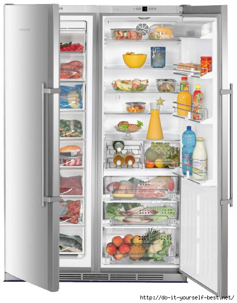 refrigerator (469x600, 119Kb)