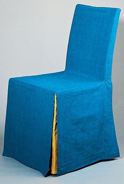 как сшить чехол для стула (1) (400x592, 50Kb)