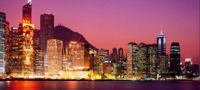 Гонконг/2741434_10 (697x313, 45Kb)