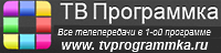 234 (200x48, 11Kb)