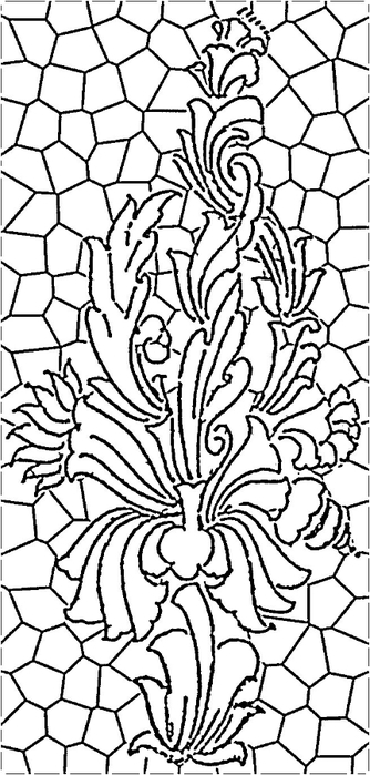 stained_glass_pattern21 (334x700, 174Kb)