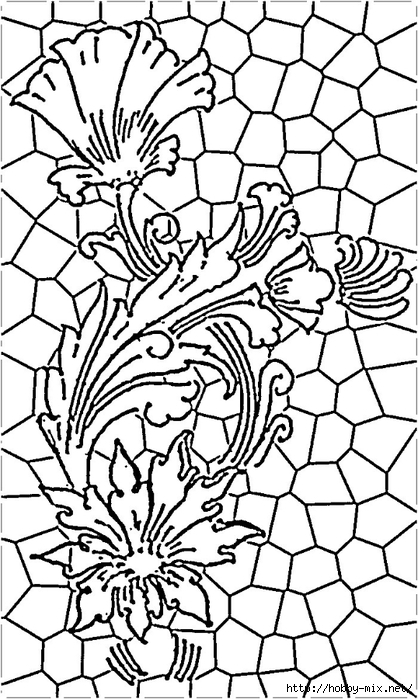 stained_glass_pattern25 (418x700, 251Kb)
