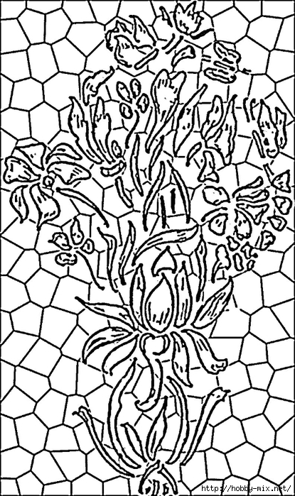 stained_glass_pattern30 (415x700, 287Kb)