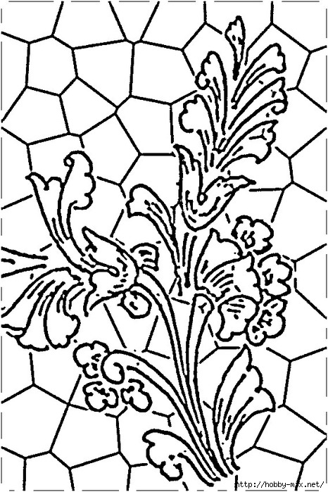 stained_glass_pattern9 (466x700, 248Kb)