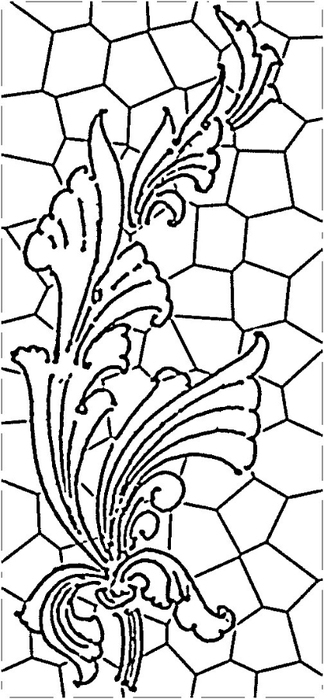 stained_glass_pattern13 (324x700, 140Kb)