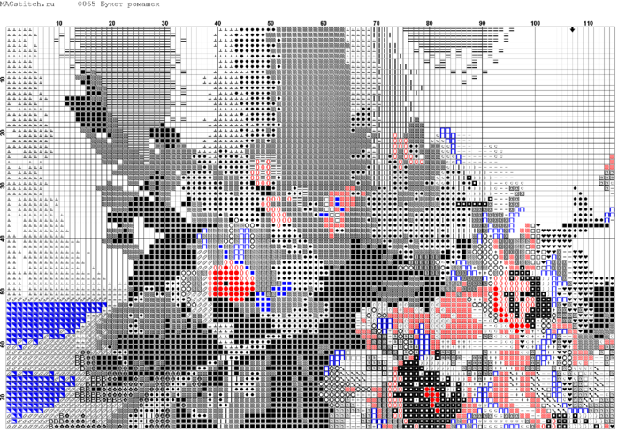0065-1 (700x489, 478Kb)