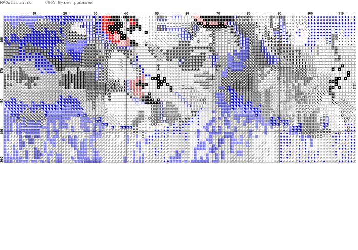 0065-5 (700x489, 387Kb)