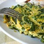 Вторые-блюда-закуски-из-крапивы-150x150 (150x150, 11Kb)