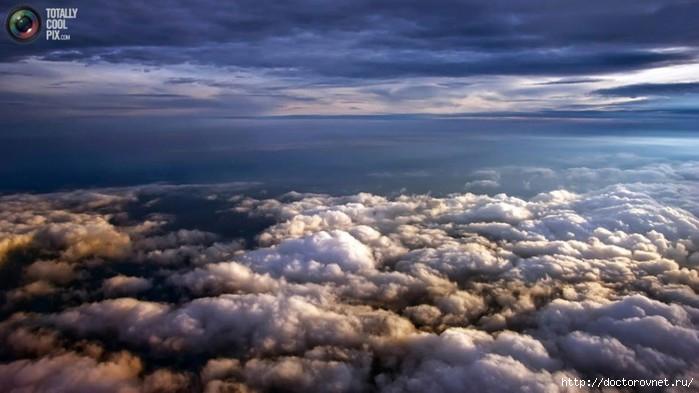 яркие краски мира облака (700x393, 132Kb)