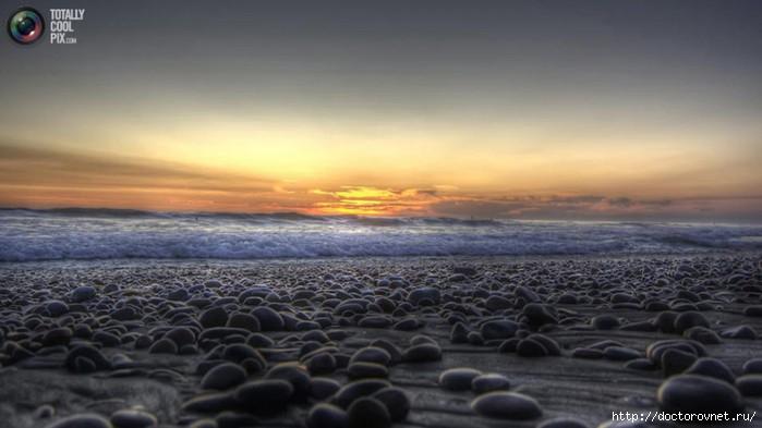 яркие краски мира берег (700x393, 120Kb)