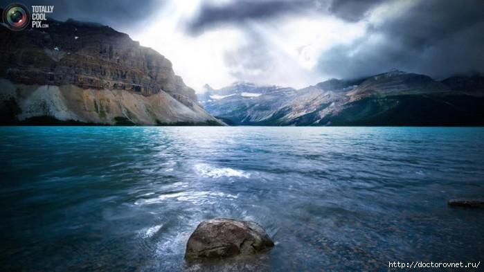 яркие краски мира вода (700x393, 138Kb)