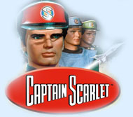 captain-scarlet (190x167, 28Kb)
