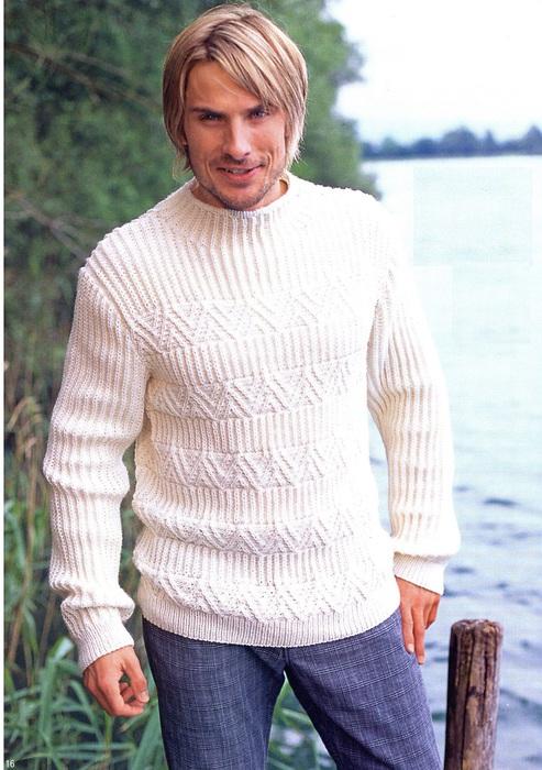 pulover-muz (493x700, 138Kb)