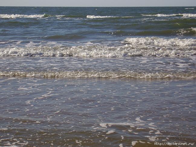 море (649x487, 271Kb)