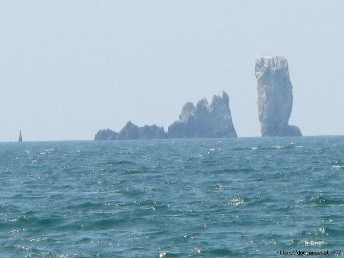 море (700x525, 161Kb)