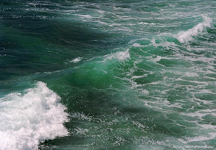 море (700x485, 340Kb)