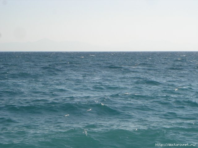 море(640x480, 110Kb)