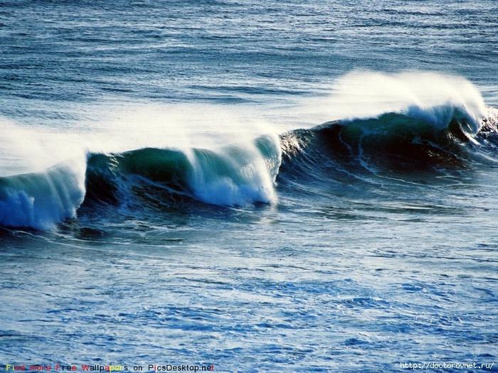 море(700x525, 319Kb)