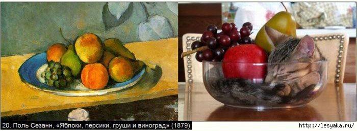 3925073_vsyakorazno_ru_133421722520 (700x258, 107Kb)