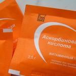 4401358_askorbin150x150 (150x150, 7Kb)