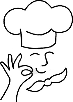 cartoon-chef-ai-thumb5197391 (251x350, 42Kb)