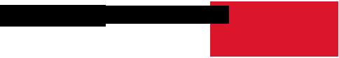 logo (484x83, 5Kb)