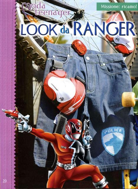 Вышивка для мальчиков - Power Rangers SPD (2) (468x640, 137Kb)