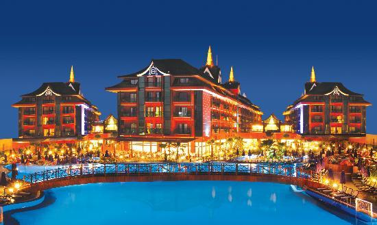siam-elegance-resort (550x329, 37Kb)