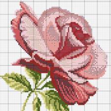 FCE_0601_l01 (225x225, 14Kb)