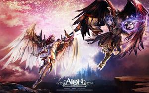 aion (300x188, 98Kb)