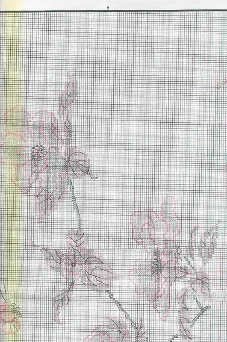 fragrant camellias2 (465x700, 308Kb)