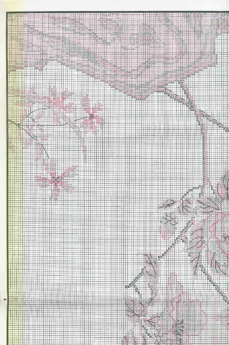 fragrant camellias3 (465x700, 308Kb)