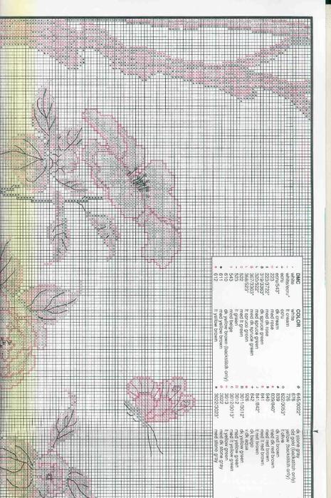 fragrant camellias5 (465x700, 295Kb)