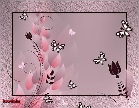 Розово-серая (450x349, 231Kb)