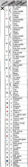 bab&ierogl5 (119x700, 60Kb)