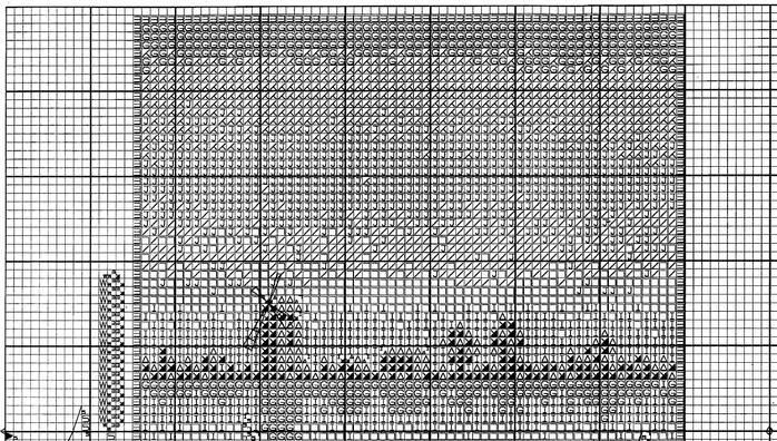 s1 (700x396, 116Kb)
