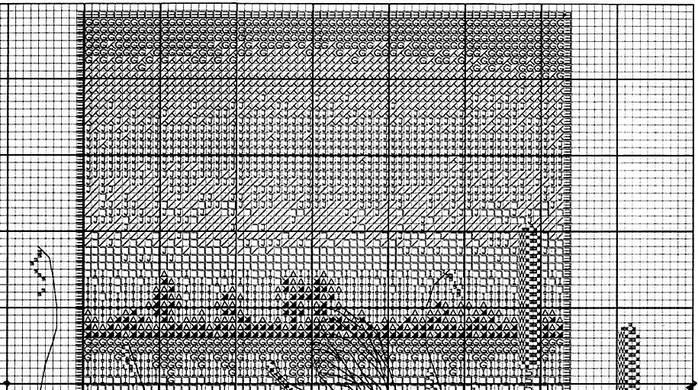s3-1 (700x390, 119Kb)
