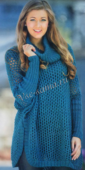 Azhurnyi-pulover-i-snud-ris (351x700, 87Kb)