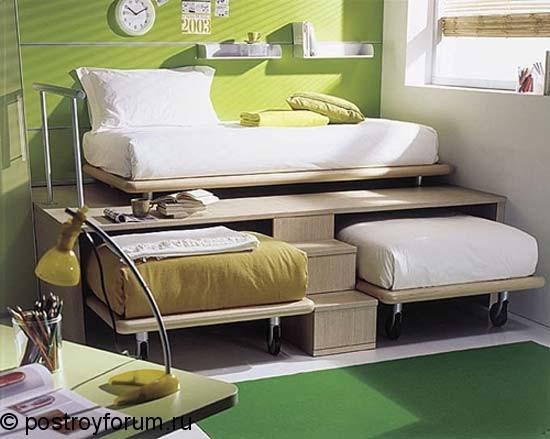 кровать двухярусная (4) (550x439, 56Kb)