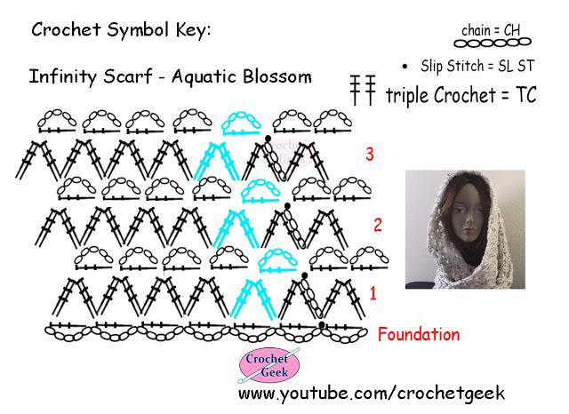 infinitySCARF (640x466, 101Kb)