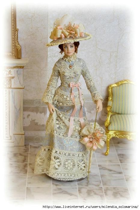 кукла05d (466x700, 230Kb)