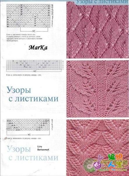 tCOXplJ19MU (443x604, 81Kb)