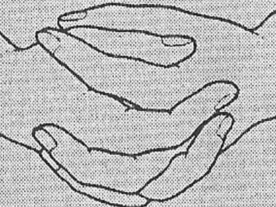 мудра-рассвет_mudra-rassvet (400x300, 33Kb)